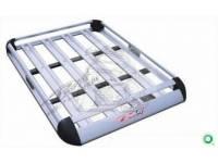 Багажник алюминиевый универсальный 95x75 см CH 41