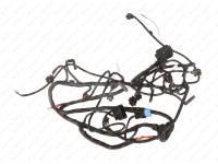 Жгут проводов КМПСУД (с 2012 г.в, дв. 514.32 Евро-4) (3151-48-3724026-10)