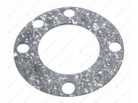 Прокладка шаровой опоры редукторного моста (паронит) (0469-00-2304026-00)