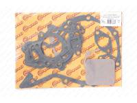 Ремкомплект прокладок двигателя УМЗ-421 (100 л.с.) (12 шт.) Riginal (RG421-3906020)