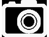 Вал карданный среднего моста (Lmin=535 мм) 3929-2205010-20 для а/м Трэкол